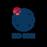 Terceriza-Icon-ISO9001.png