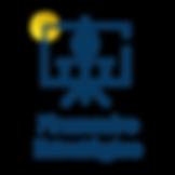 Terceriza-Icon-FinanceiroEstratégico.png