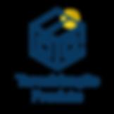 Terceriza-Icon-TerceirizaçãoProdruto.png