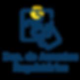 Terceriza-Icon-AssuntosRegulatórios.png