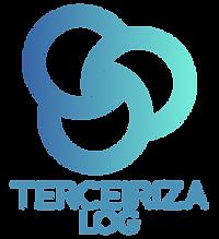 Logo_TCZ_LOG.png