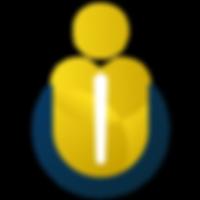 TerceirizaçãoDeDepartamentos-icon.png