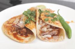 barbacoa tacos transparente