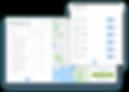 WebPlatform.png