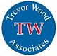 Trevor woods logo.png
