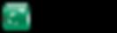 BNP Paribas RE_Logo.png