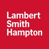 Lambert Smith Hampton_logo.png
