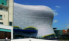 Bullring home page.png