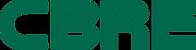 CBRE_Group_logo.webp