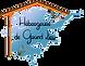 logo Hebergeurs de Grand Lieu.png