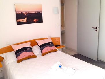 Double Room No 2