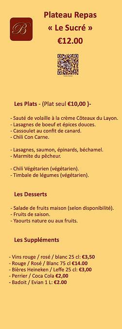Les Bocaux du bocage (Le Sucré).jpg