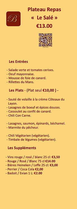 Les Bocaux du bocage (Le Salé).jpg