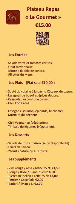 Les Bocaux du bocage (Le Gourmet).jpg