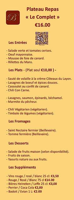 Les Bocaux du bocage (Le Complet).jpg