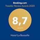 Award booking.com 2020.png