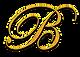 Logo La Bosselle