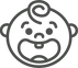 Icons_Franz-02.png
