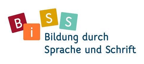 BiSS-logo-rgb-farbe.jpg