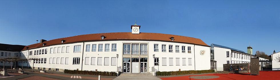 Schlansicht_Marien_Grundschule_Tirschenr