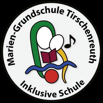 Logo_MarienGrundschuleTirschenreuth.png