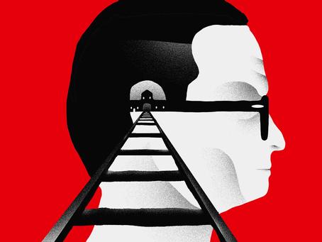 Unpacking The Eichmann Paradox