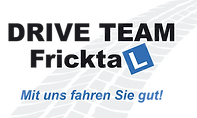 DTF_Logo_HG_Claim.png