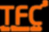 tfc-logo-2018.png
