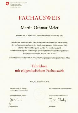 fachausweis.png