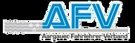 Logo_AFV_edited.png