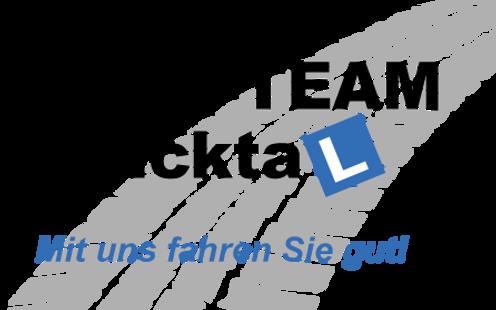 DTF_Logo_HG_Claim_CMYK_+dunkle-spur-02.p