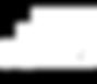 NST logo fav white.png