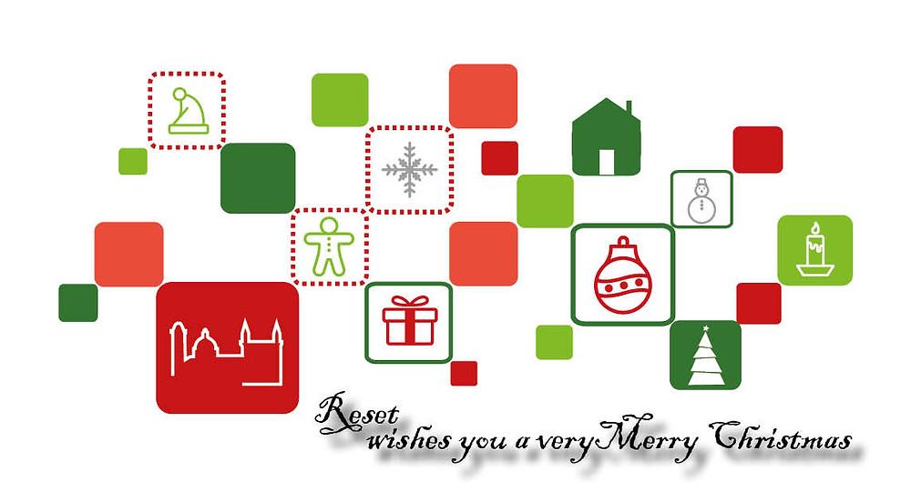 Reset Natale.jpg