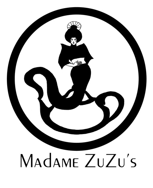 Madame Zuzu's Teahouse Announces 3rd Anniversary Celebration Event