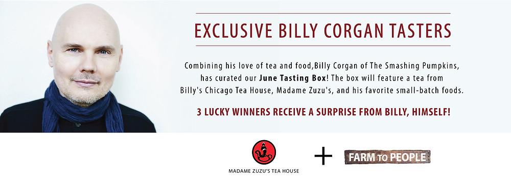 Billy-Corgan-Tasting-Box-page-banner-.jpg