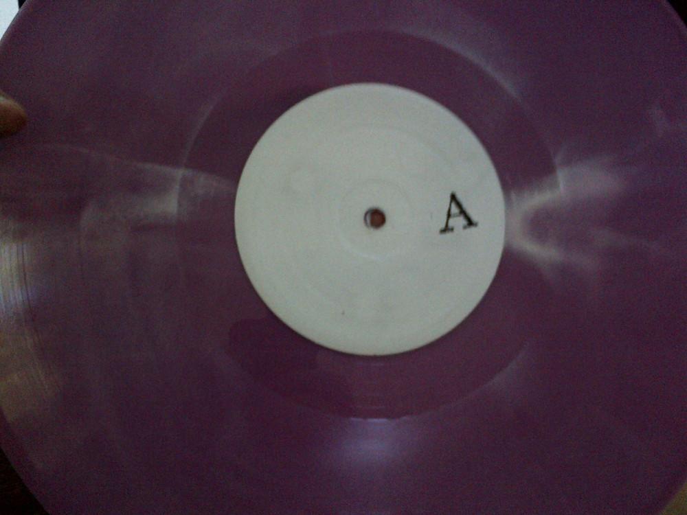violet_vinyl