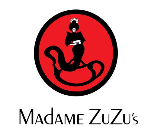 ZUZU's ANNIVERSARY PARTY!