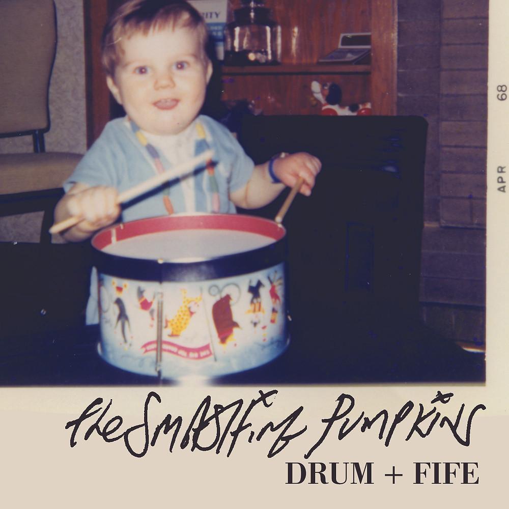 Drum+FifeCoverCMYK.jpg