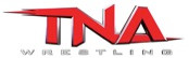 THE TENNESSEAN: Corgan to develop TNA Wrestling characters, storylines