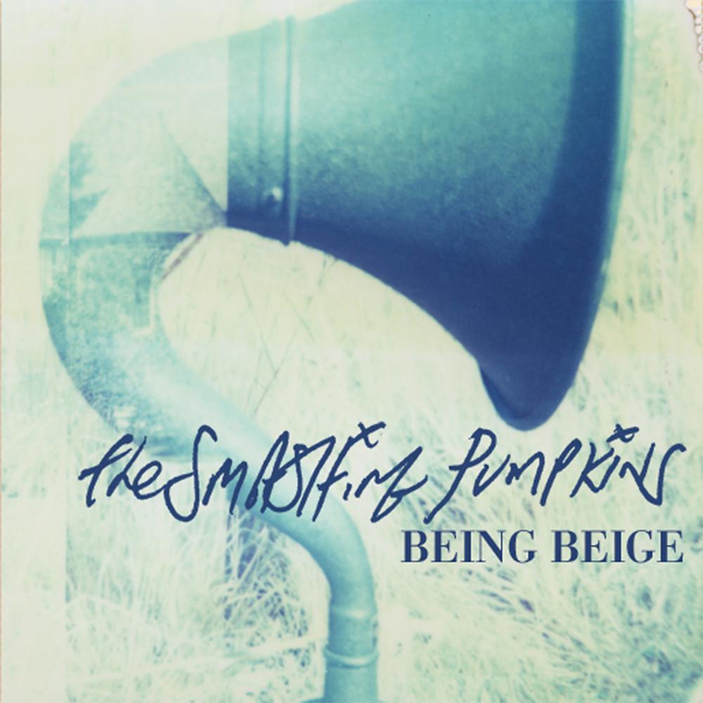 BEING BEIGE