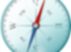 compass-152121_1280.png