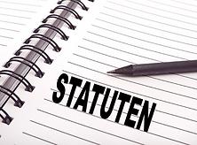STATUTEN.png