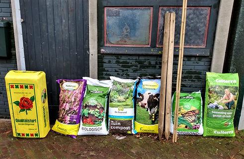 tuinwinkel producten.jpg