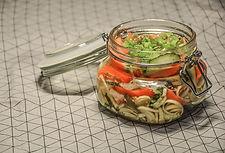 pickles-1875205__480.jpg