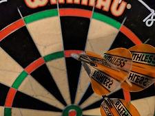 dart-2386609_1280.jpg
