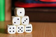 dice-games-4616334_1280.jpg
