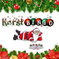 kerstbingo-2017.png