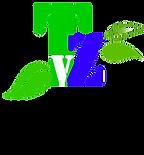 nieuw-logo.png-witte-v.png