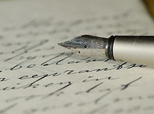 fountain-pen-447576_1280.jpg