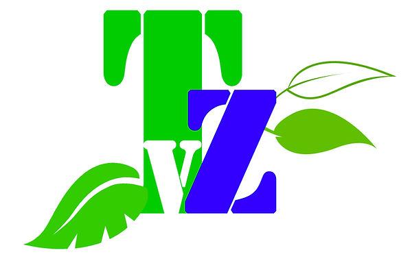 nieuw logo witte V klein formaat.jpg